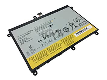 Amazon.com: New 7.4V 34Wh 4600mAh L13M4P21 Battery ...