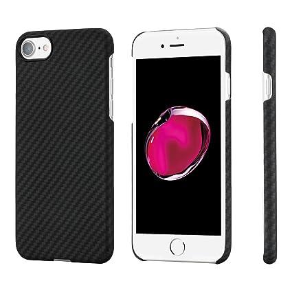 pitaka iphone 6 case