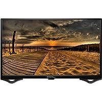 pentafilm–télévision LED de 40Pouces, Full HD 1080, HDMI, USB, TNT HD T2Intégré