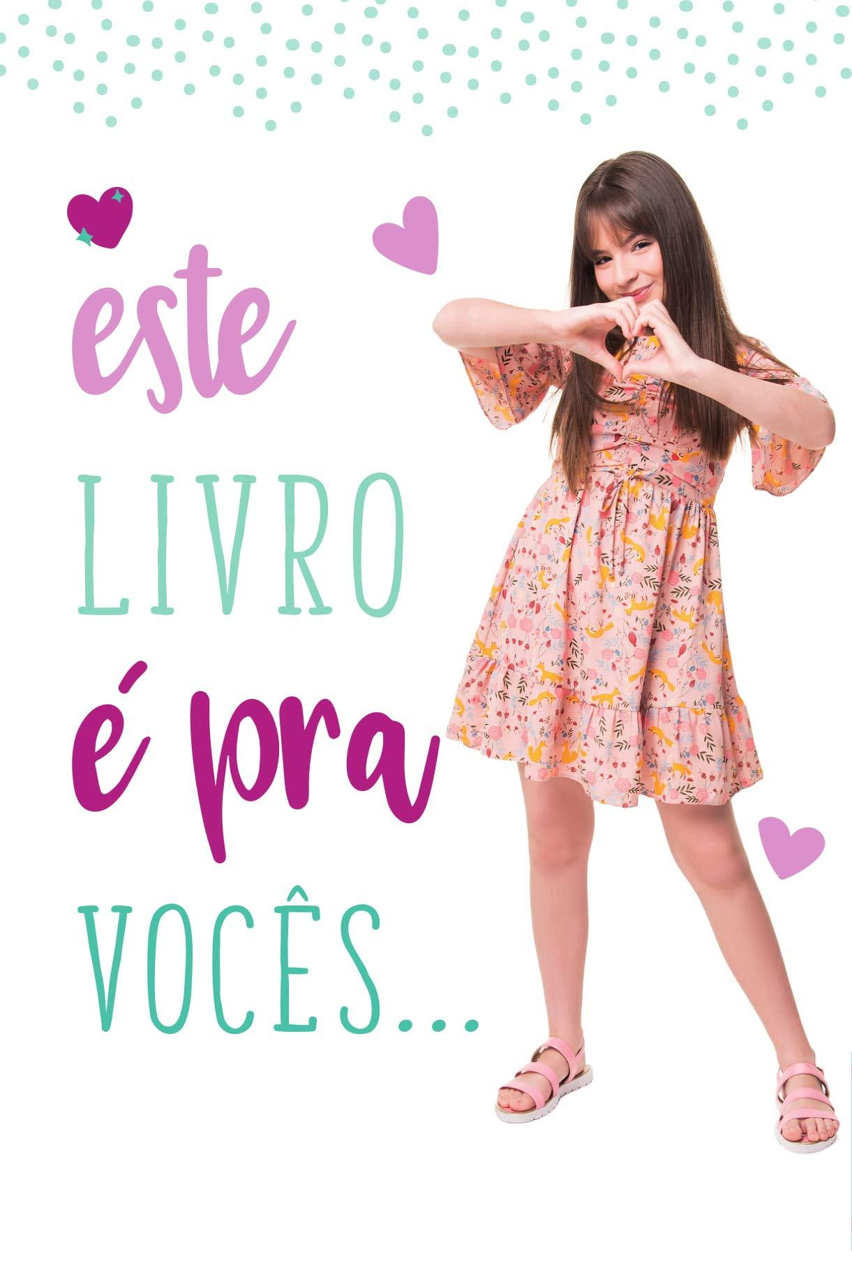 O Incrivel Mundo da Sophia Valverde (Em Portugues do Brasil): Sophia Valverde: 9788522001972: Amazon.com: Books