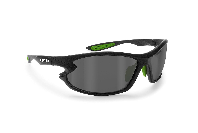 Selbsttönend Polarisierte Sportbrille LZEArh7
