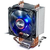 Rosewill ROCC-16003 High Performance CPU Cooler