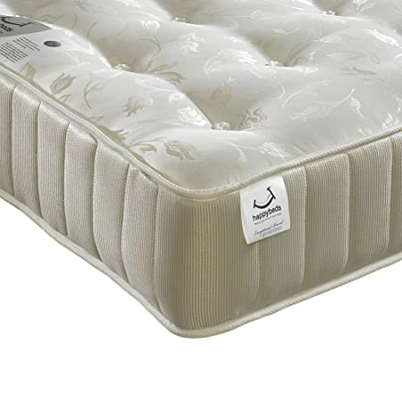 review best lucid orthopedic mattress reviews