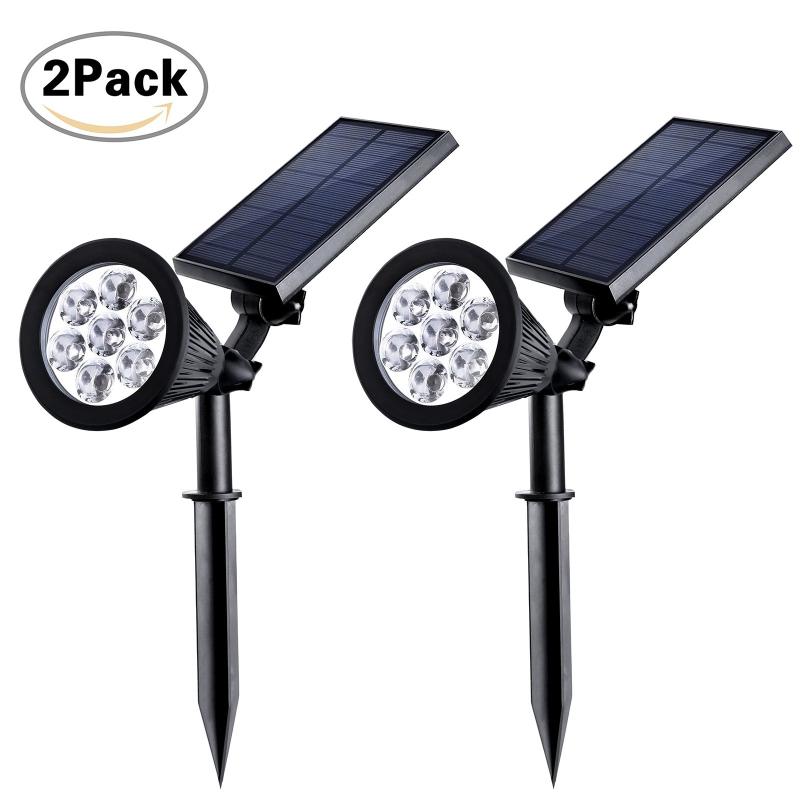 stylish new of angle bright light security solar lighting super outdoor led wireless spot lights com powered bomelconsult wide
