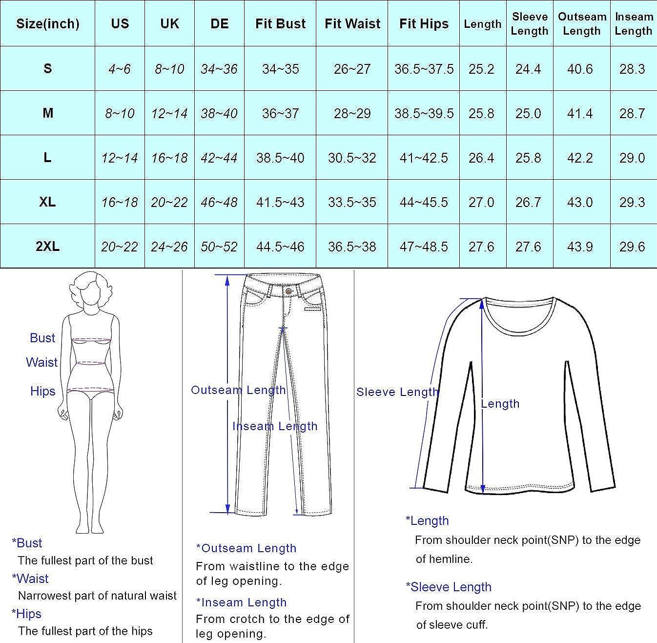 Women Maternity Tie Dyed Pajamas Nursing Set 2 Piece Tops+Pants at  Women's Clothing store