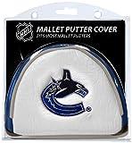 Team Golf NHL Vancouver Canucks Golf Club Mallet
