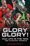 Glory Glory!