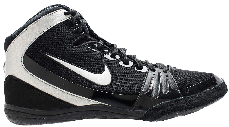 premium selection adeb8 64394 Amazon.com   Nike Freek Mens 316403-002   Basketball