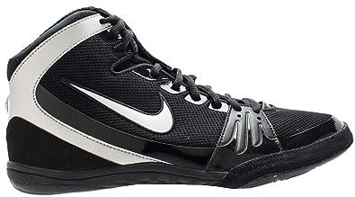 best service 6dcb2 61044 Nike Freek Mens 316403-002 Size 9
