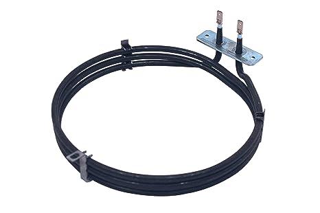 Nardi 040125009903r Horno y horno accesorios/calentadores/hobs ...