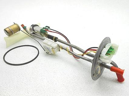 71qw%2BxhO55L._SX425_ amazon com reman new oem ford bronco ii fuel pump & sending unit