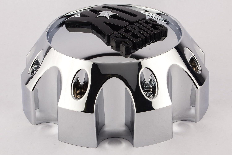 Wheel Pros 1079L170 Center Cap