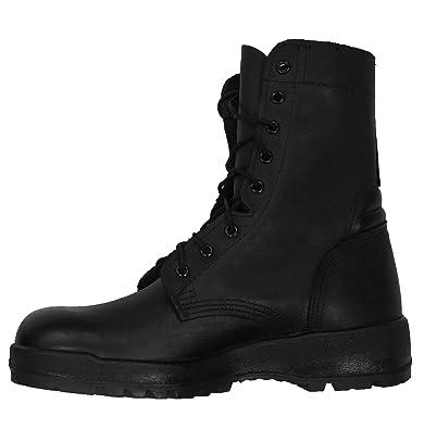 Amazoncom Mcrae Israeli Defense Forces Idf All Leather Combat