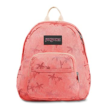 01136f63721 Image Unavailable. Image not available for. Color  JanSport Half Pint FX Mini  Backpack ...