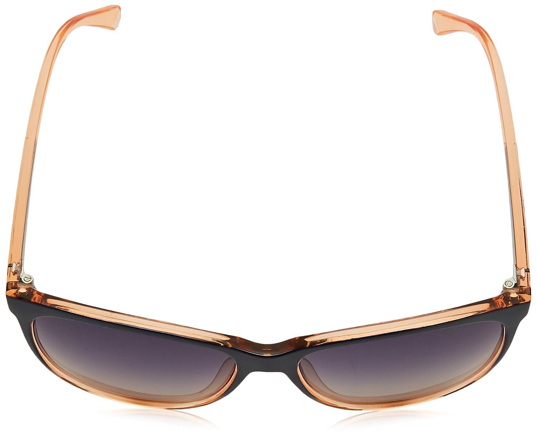 Polaroid PLD 4058/S Z7 WTA Gafas de sol, Azul (Bluette ...