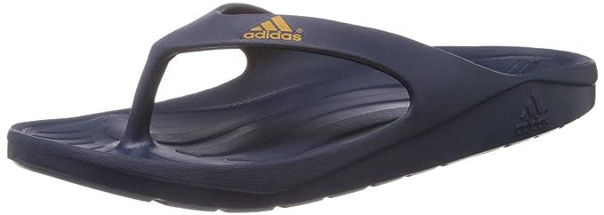Adidas Duramo Thong Collegiate Navy D66086