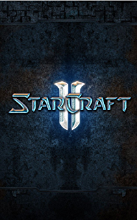 starcraft 2 guide the ultimate starcraft 2 strategy guide hints rh amazon com Starcraft 2 Strategy Guide Starcraft 2 Hot Key Guide
