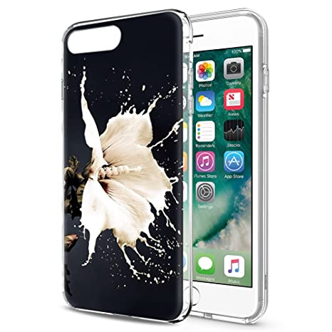 custodia morbida iphone 7 scimmia
