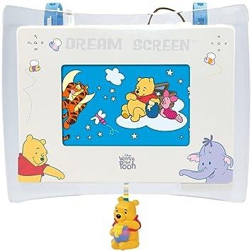 Amazon.com: Disney Winnie the Pooh – Disney sueño ...