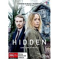 Hidden (2018)