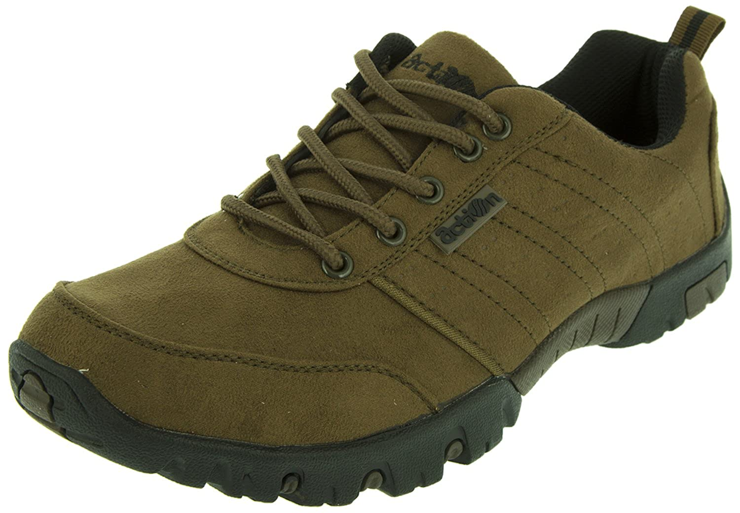 Buy Dotcom by Action Men's Olive