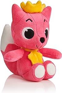 WowWee Pinkfong Baby Shark – Pinkfong Plush Toy