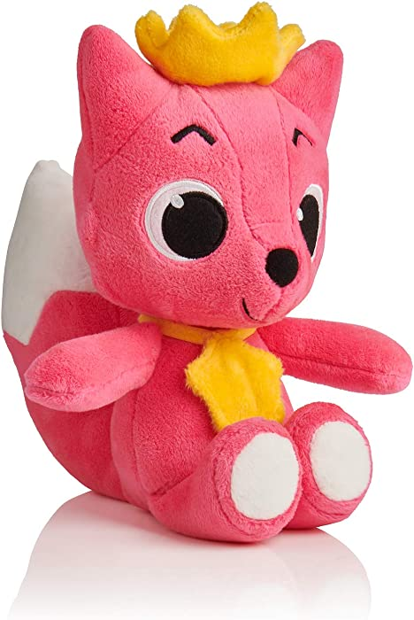 Top 10 Pink Fong Baby Shark Sound Plush
