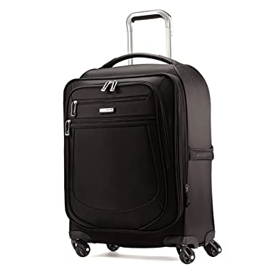 Amazon.com | Samsonite Mightlight 2 21
