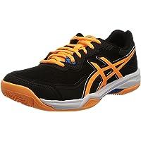 ASICS Gel-Padel Pro 4, Zapatillas de Running Hombre