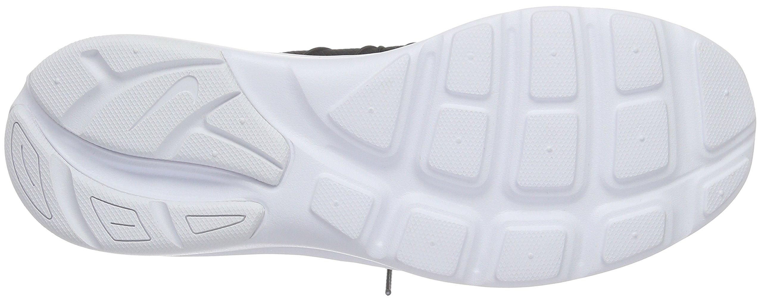 Nike Hombres Darwin Zapato Casual Negro 819803 002 Negro  Negro Casual Blanco D M c21c1c