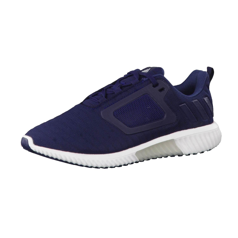 Adidas Climacool, Zapatillas de Golf para Hombre 40 2/3 EU|Azul Marino