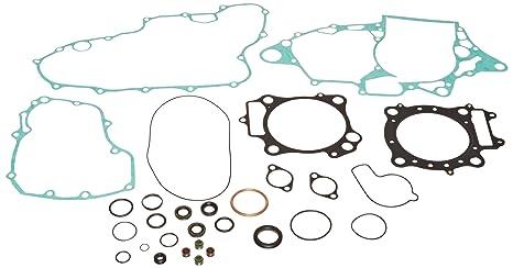 K/&S Technologies K/&S 70-1048 Complete Engine Gasket Kit
