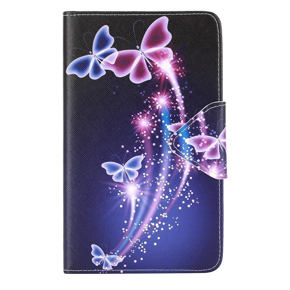 Funda Samsung Galaxy Tab A 7.0 DETUOSI [7MLNHSHH]