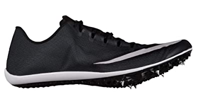 Nike Zoom 400 Mens Aa1205-001 Size 6