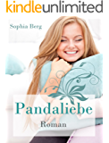 Pandaliebe (Panda-Reihe 2)