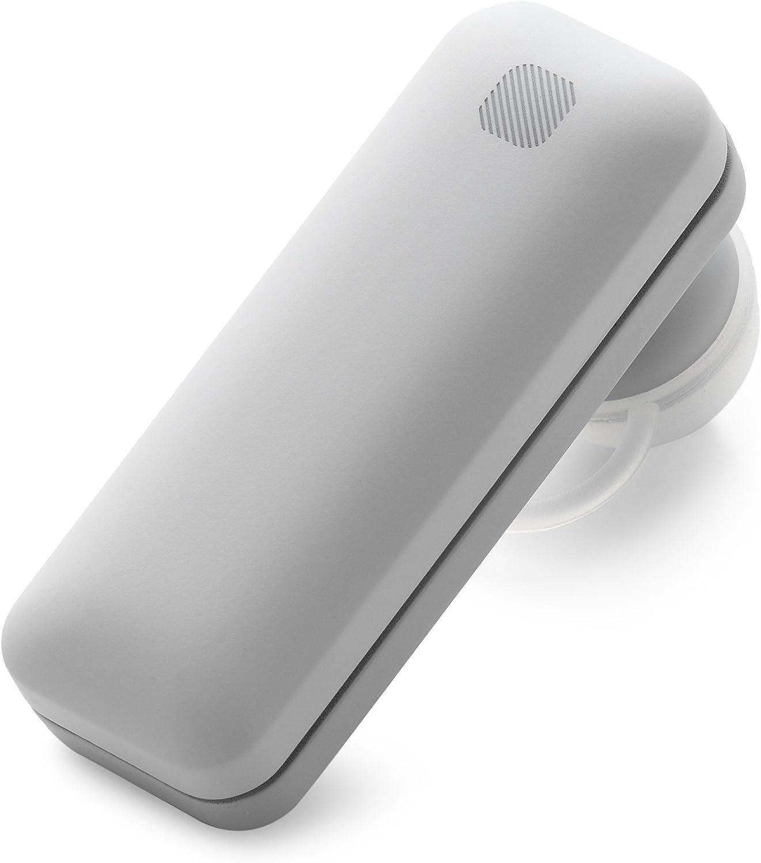 HTC Mono Bluetooth-Headset