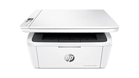 Amazon.com: Imprimante Multifonction HP LaserJet Pro M28w ...