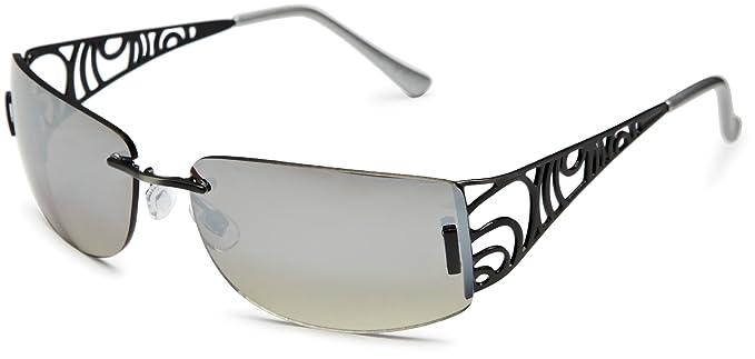 Eyelevel Zara 2 - Gafas de sol para mujer con montura al ...