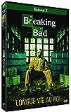 Breaking Bad : Saison 5 (1ère partie, 8 épisodes)