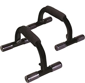 Best Push Up Bars