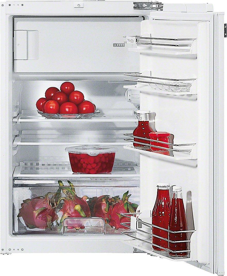 Miele K 512 I-2 Einbau-Kühlschrank / A+ / Kühlen: 117 L ...