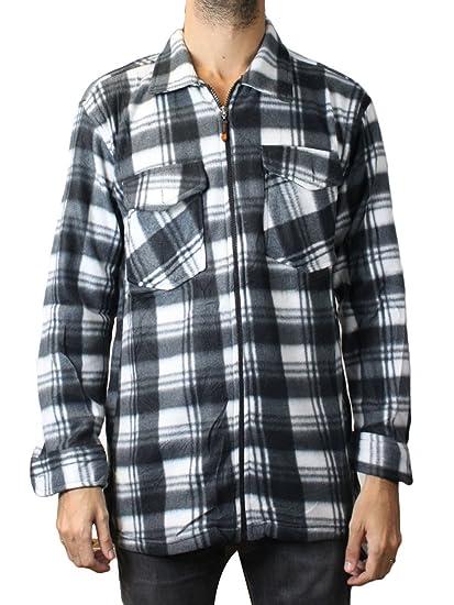 Kebello Chemise Homme Accessoires GrisVêtements Et Polaire thdCsrQ