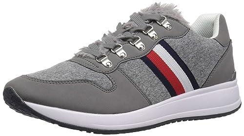594596905d35 Tommy Hilfiger Women s RIPLEE Sneaker