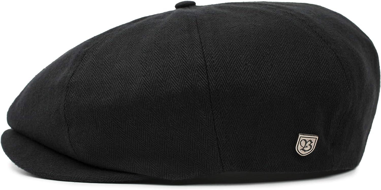 BRIXTON Unisex Cap Cap