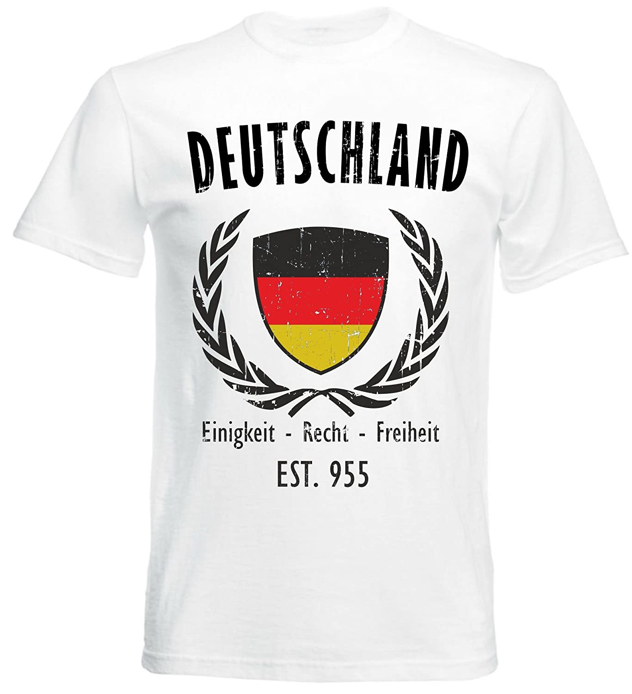 Schweiz Damen T-Shirt  NC-Lorbeer weiß