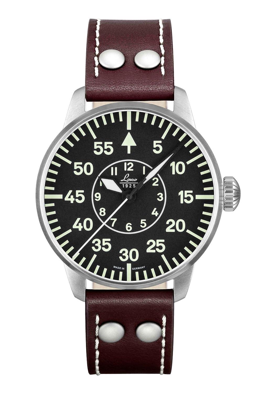 54c5d7ca23a Amazon.com  Laco Aachen Men s watches 861690  Watches