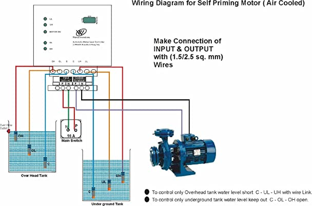 71qwpa3YTCL._SX608_ vermeer bc1000 wiring diagram demag wiring diagram, clark wiring sullair wiring diagrams at suagrazia.org