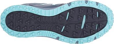 New Balance Wt910v4 Gore-Tex, Zapatillas de Running para Mujer: Amazon.es: Zapatos y complementos