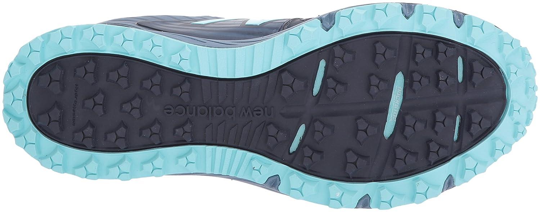 New BalanceWT910GX4-910v4 35 Gore-tex Damen Blau (Pigment Porcelain Blau) 35 BalanceWT910GX4-910v4 D EU c61212