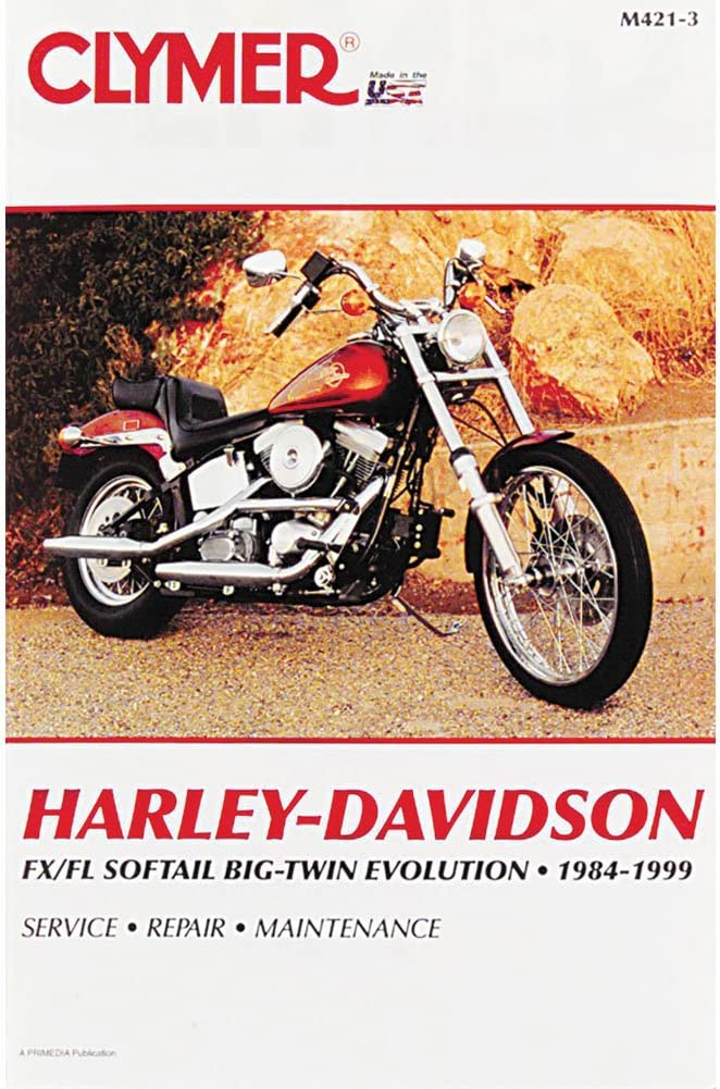 1999 Harley Fxst Wiring Diagram For Dummy Free Download